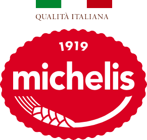 Michelis